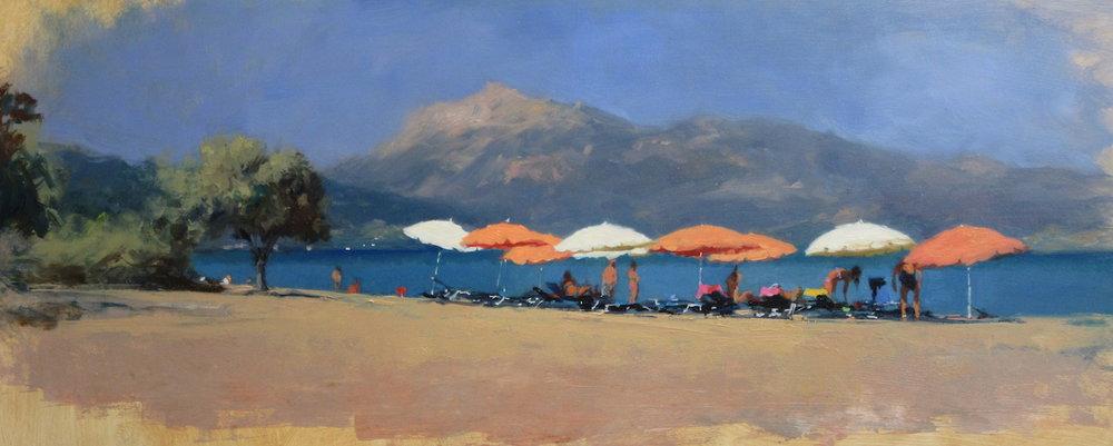 Michael-Alford-Umbrellas-in-Greece.jpeg