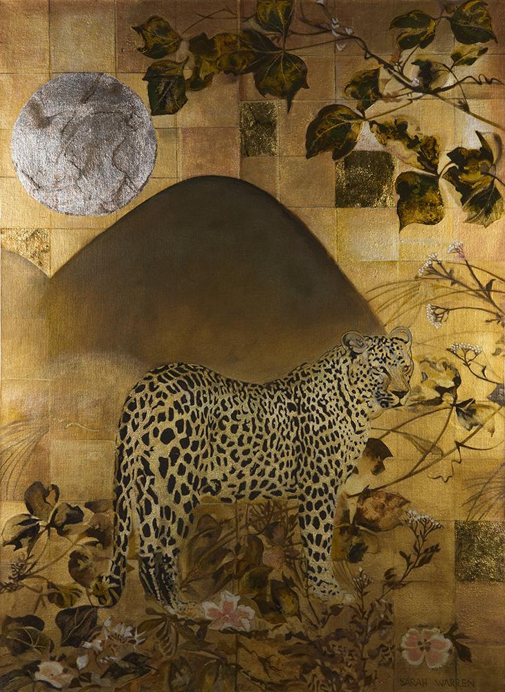 Gold Leopard (s)[1].jpg