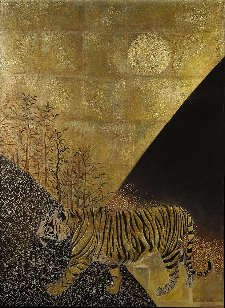 Golden Tiger (s)[1].jpg