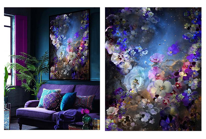 Flower Nebula[1].jpg