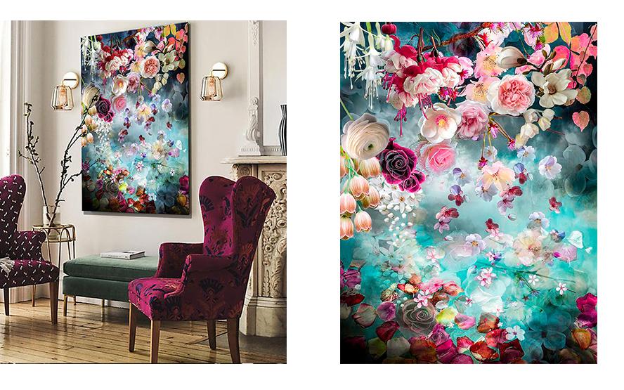 Lake of Flowers[1].jpg