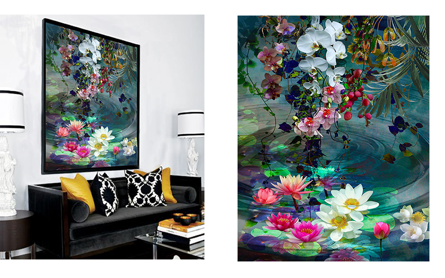 Waterlilies (Pool of Reflection)[1].jpg