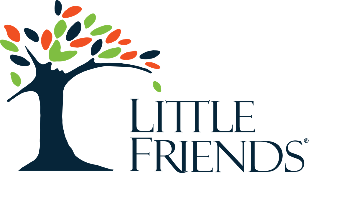 Little Friends, Inc.