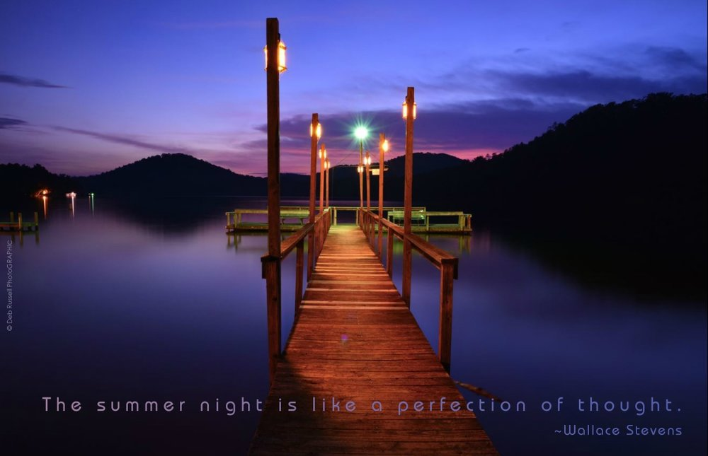 CarolinaForest-Summer night is like.jpg