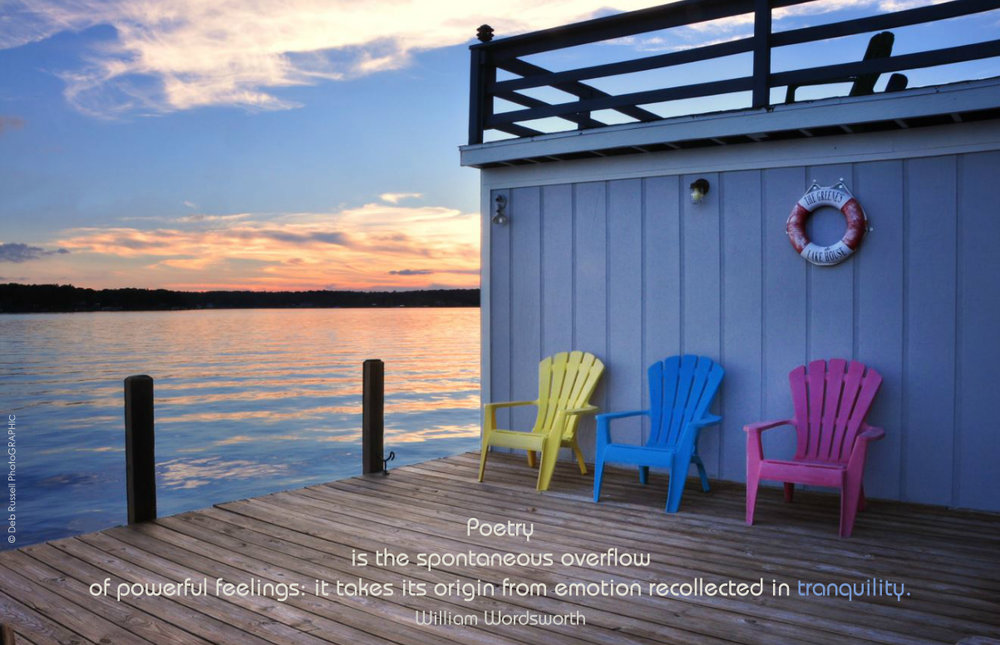 Sunset pastel bright chairs-Poetry tranquility.jpg