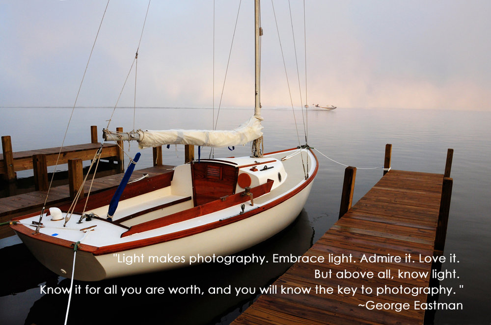 Know light_0154 e sailing into morning.jpg