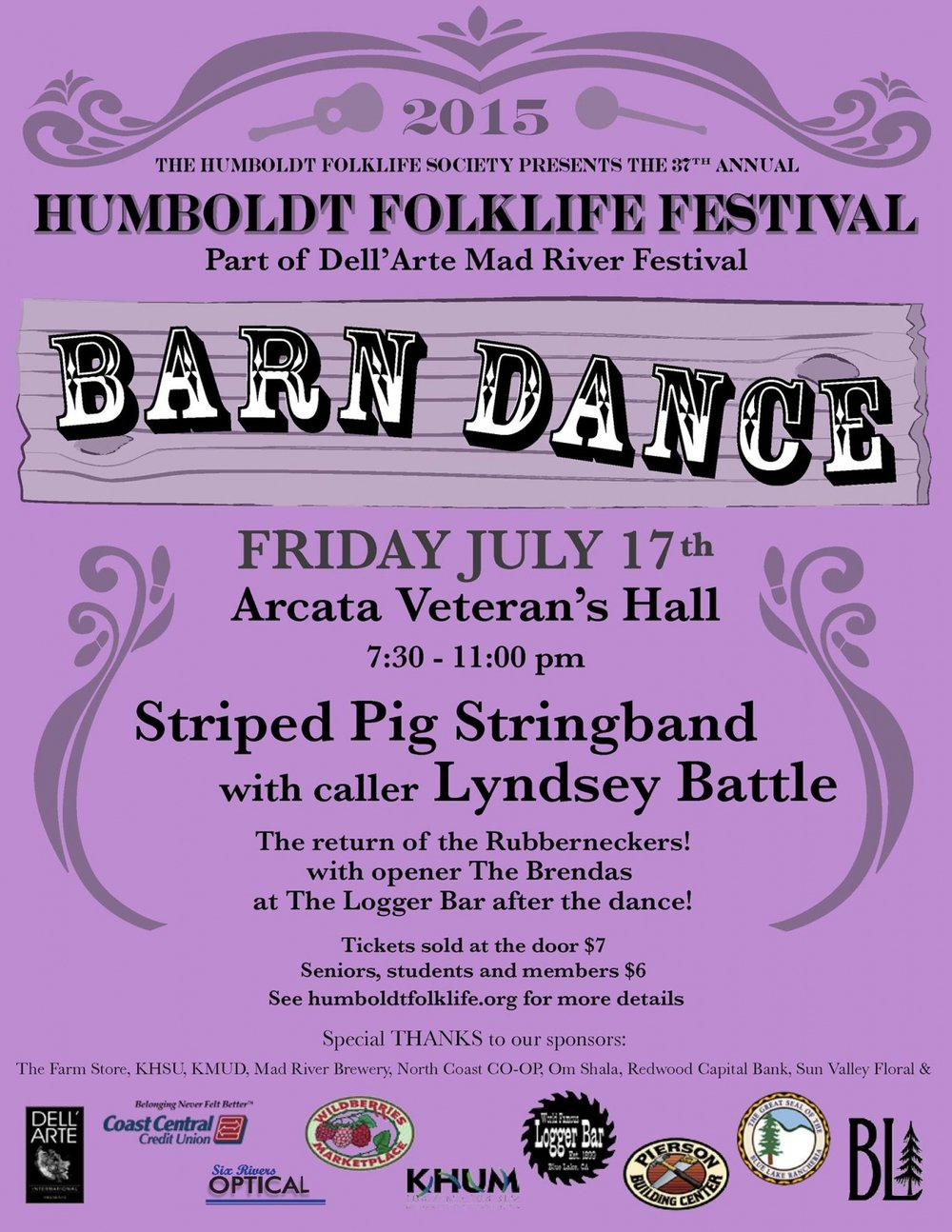 HFS2015-Barn Dance-FB.jpg