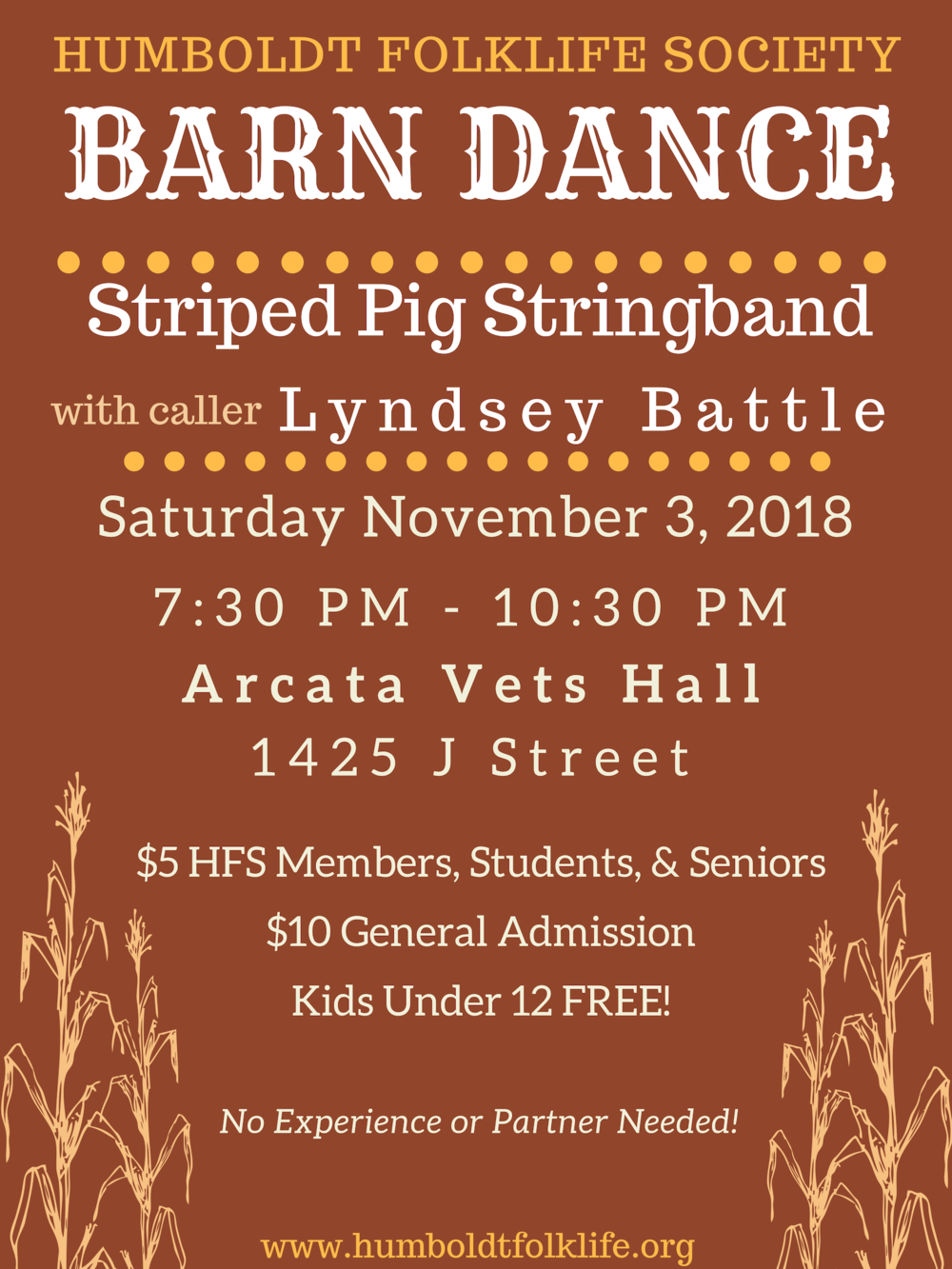 Barn Dance Poster.png
