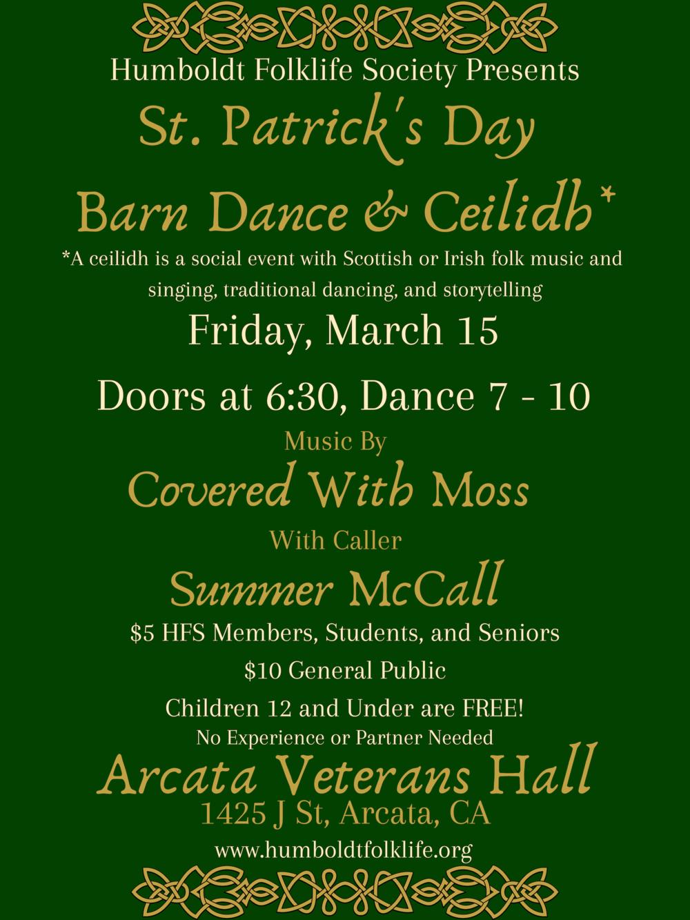 St. Patrick's HFS Flyer.png