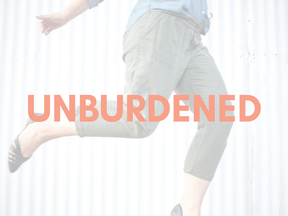 Unburdened_Thumbnail.png