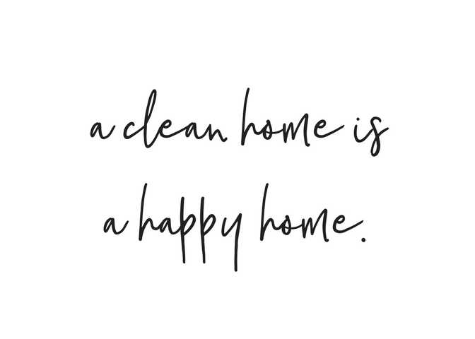 a_clean_home_is_a_happy_home..png