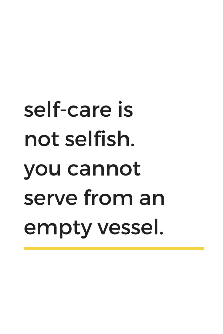 self-care_is_not_selfish.png