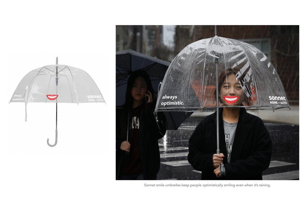 SONNET Umbrella.jpg
