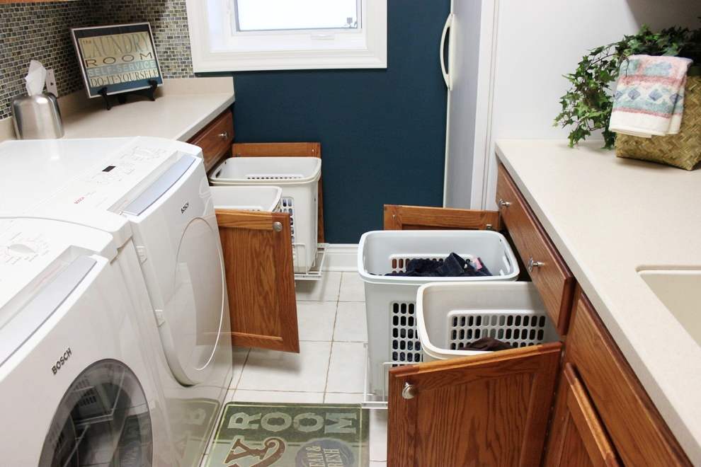 Marvelous-laundry-sorter-in-Laundry-Room-Traditional-with-Hanging-Basket-next-to-Dirty-Clothes-Laundry-Hamper-alongside-Laundry-Cabinets-andPull-out-Hamper-.jpg