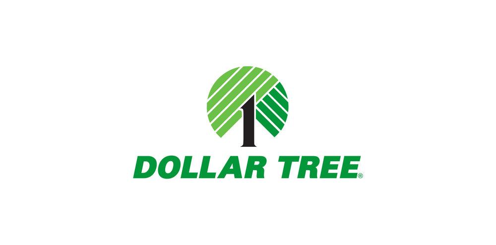Dollar_Tree_logo_symbol copy.jpg