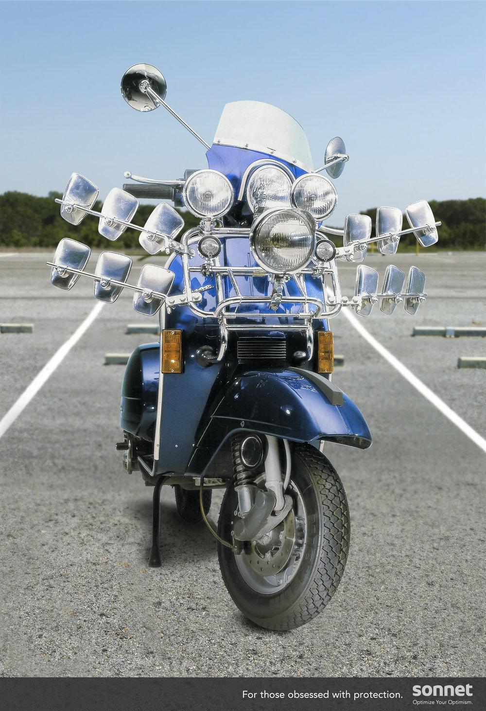 new blurred motorcycle.jpg