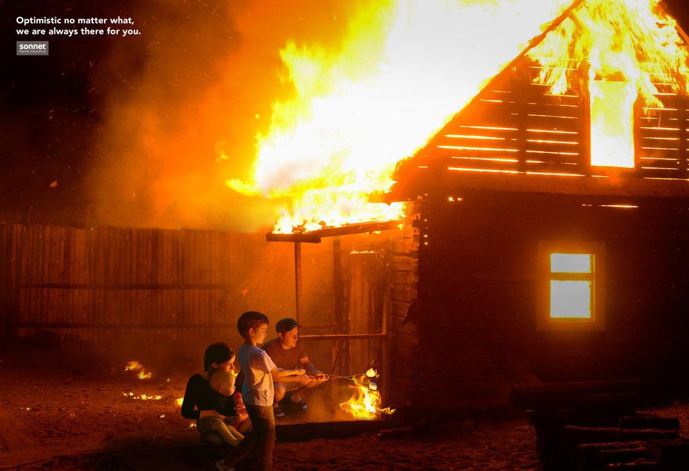 FIRE FINAL2.jpg