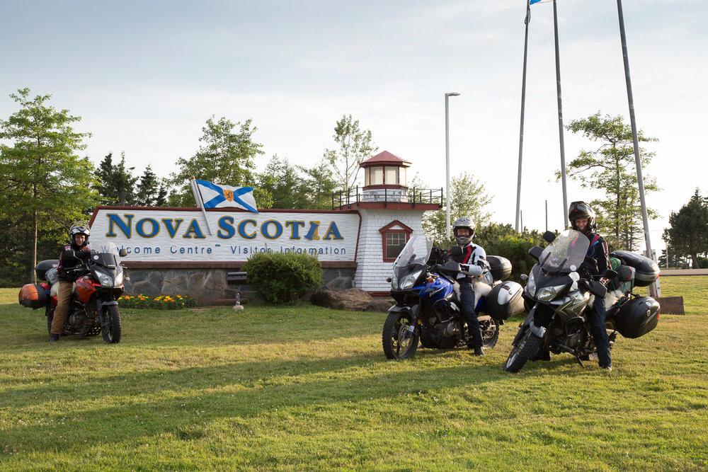 _MG_0312_6_Nova_Scotia_visiter_centreweb_1500.jpg
