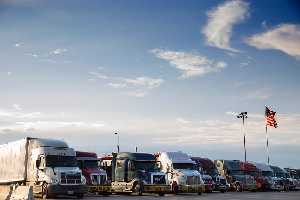 _MG_0349 as Smart Object-1__26_biggest truck stop in the worldweb_1500.jpg