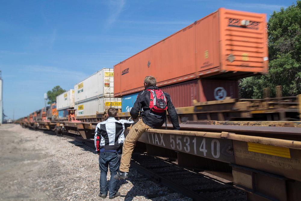 _MG_0464 as Smart Object-1__31_road through Nebraska -portrait_on_train-web_1500.jpg