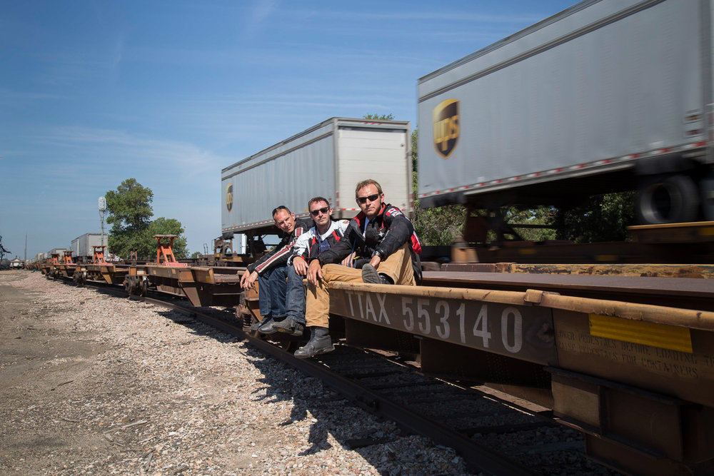 _MG_0477__31_road through Nebraska -portrait_on_train-web_1500.jpg