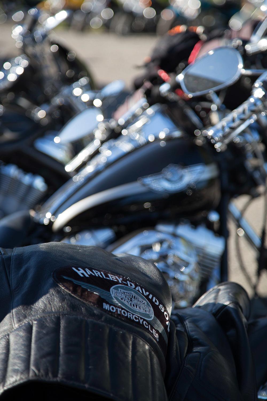 _MG_0555_15_Biker stop offweb_1500.jpg