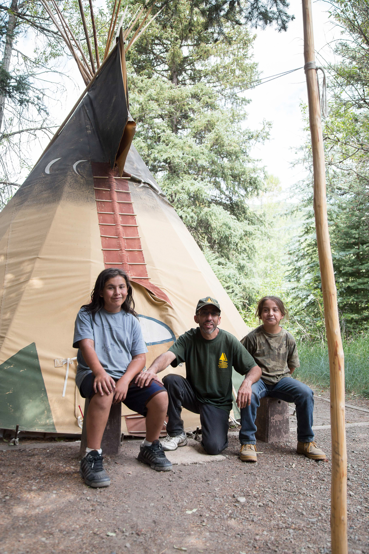 _MG_1251_26-43J_Erik's_Campgroundweb_1500.jpg