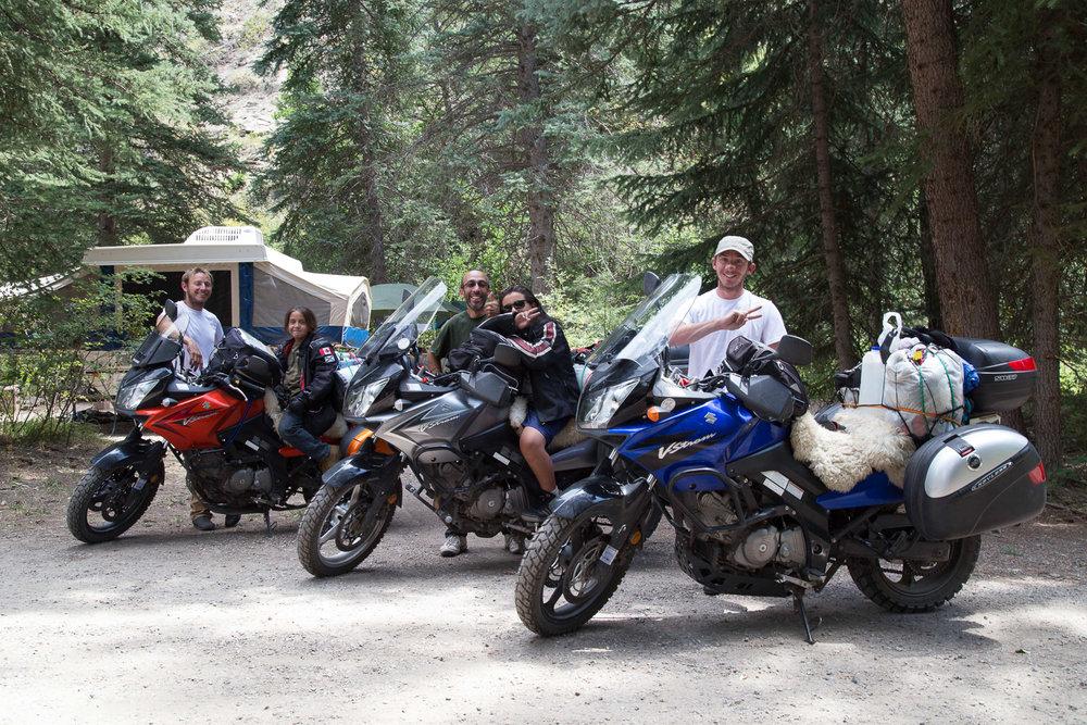 _MG_1306_26-43J_Erik's_Campgroundweb_1500.jpg