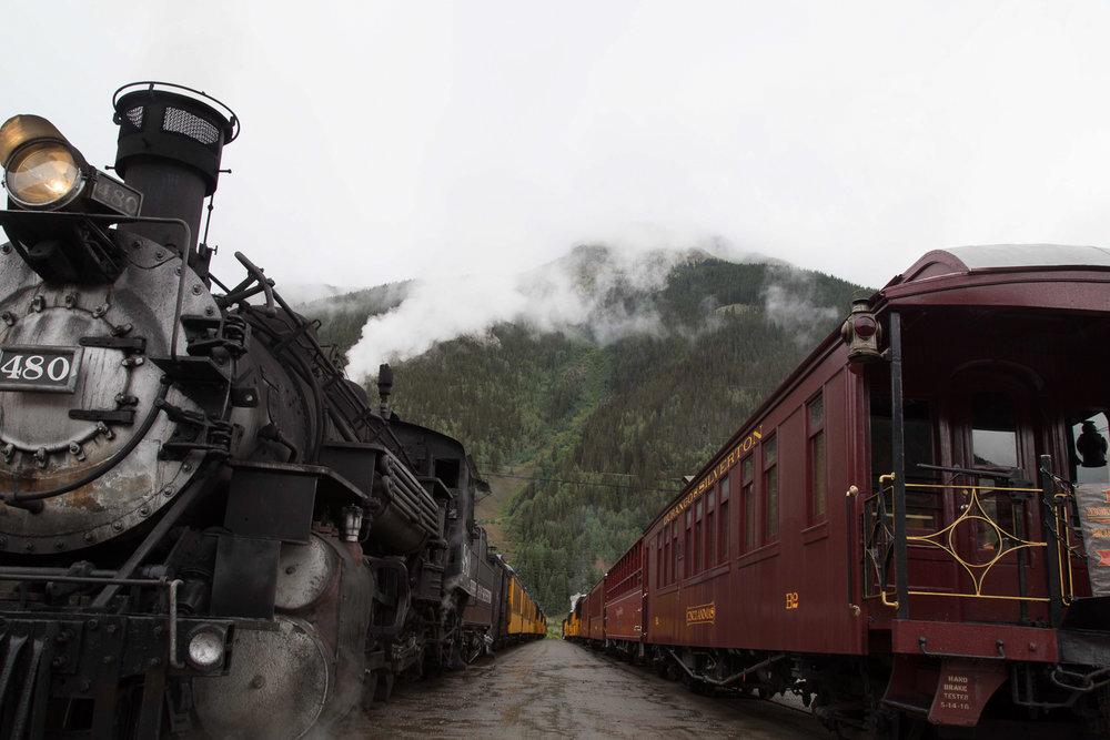 _MG_1734__46___Silverton_Derango_Steam_trainweb_1500.jpg