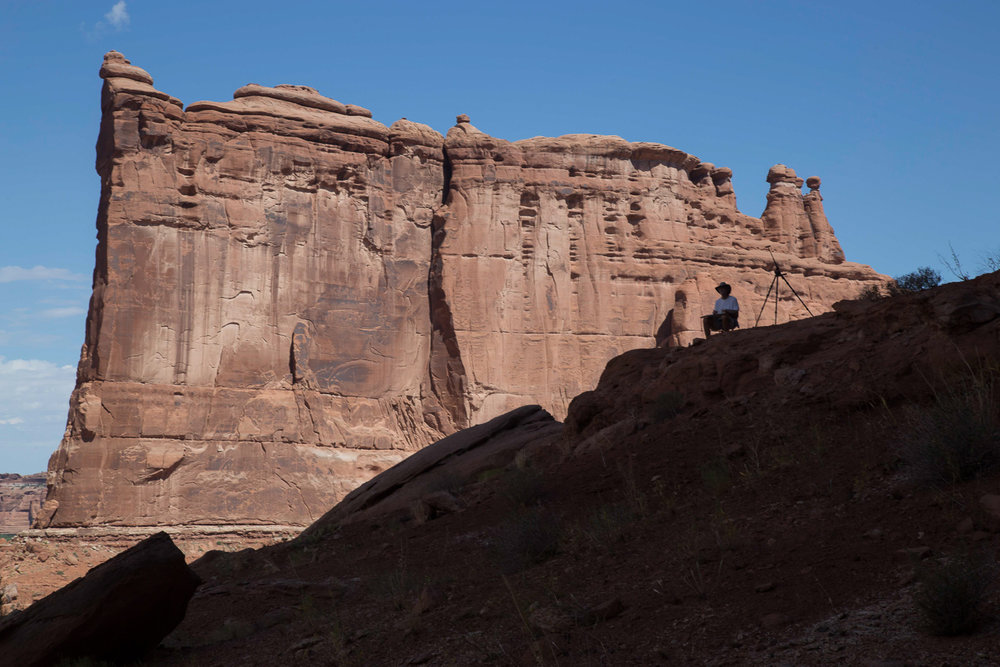 _MG_2047__49__Arches_national_Parkweb_1500.jpg