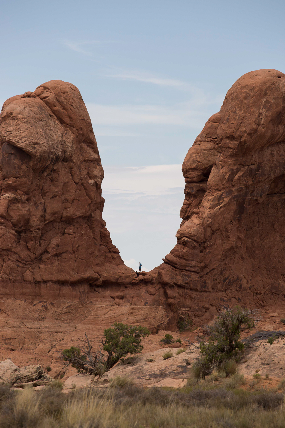 _MG_2113__49__Arches_national_Parkweb_1500.jpg