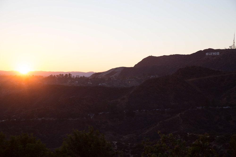 _MG_2726__62_LA_Hollywood_Observetoryweb_1500.jpg