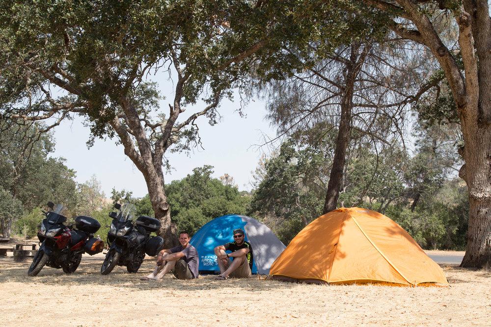_MG_2931__65_campsite_outside_SanFranweb_1500.jpg