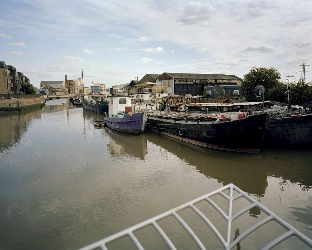 Doms boat exterior 1_adjust copy.jpg