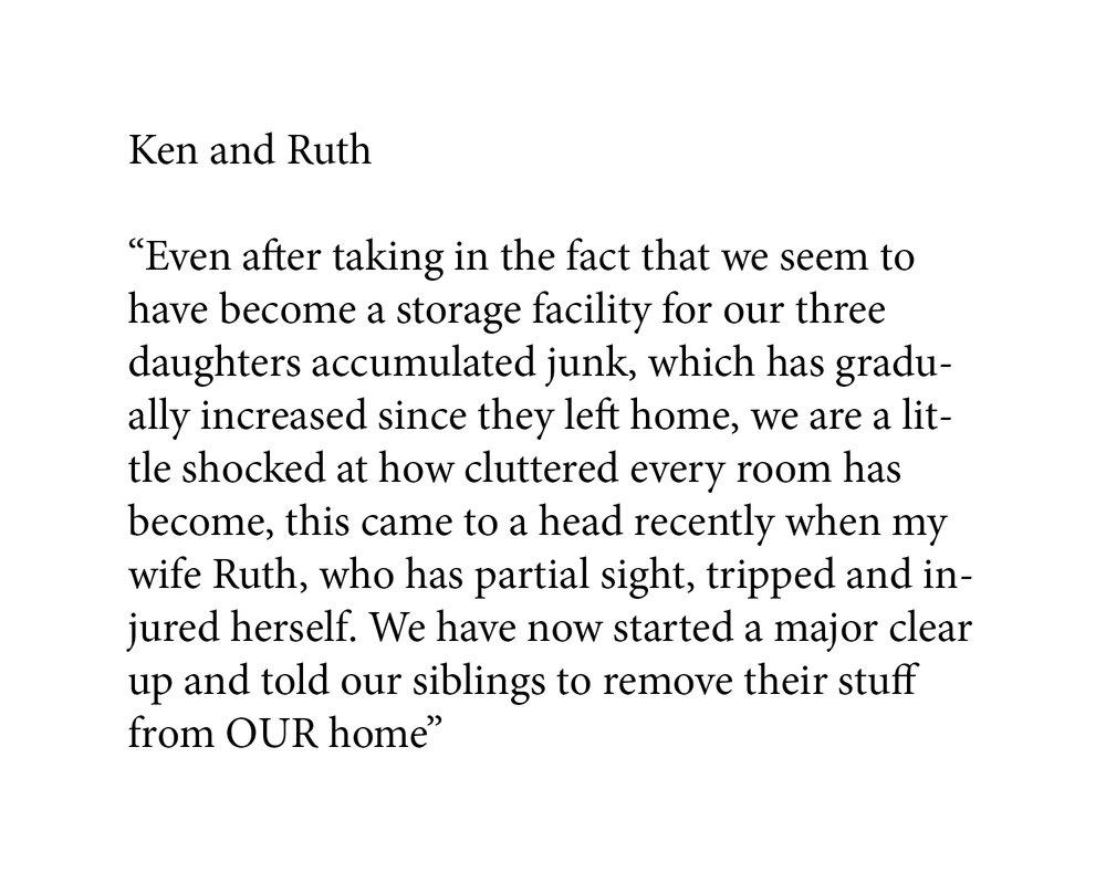 Ken and Ruth.jpg