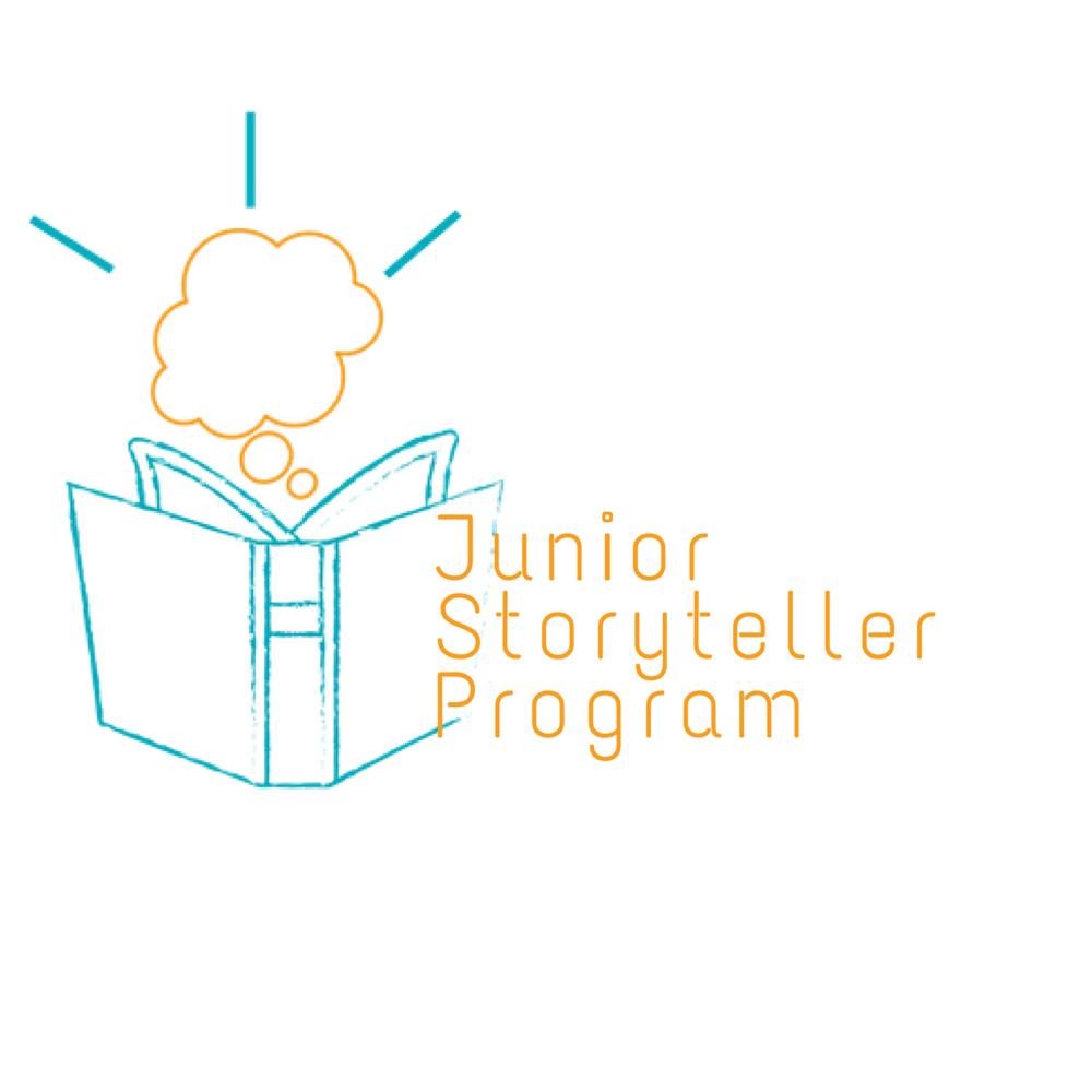 Jr. Storyteller logo (4).png