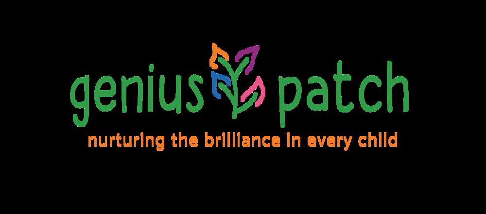 Genius Patch final logo.png