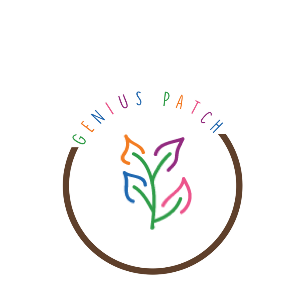 Genius Patch submark A (for print) 300dpi (2).png