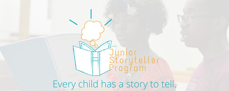 Junior storyteller downloads — genius patch.