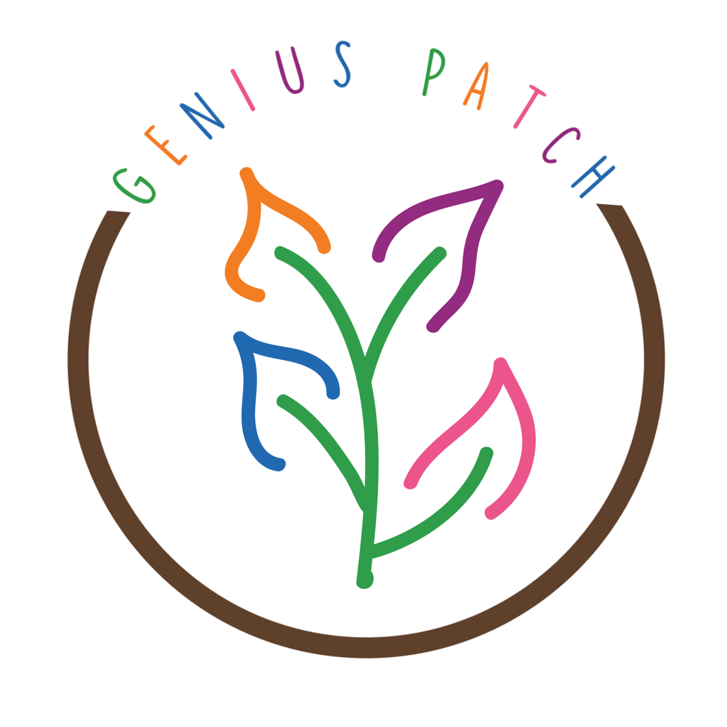 Genius Patch
