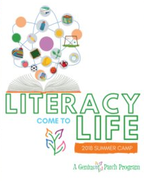 Literacy Come to Life Logo.PNG