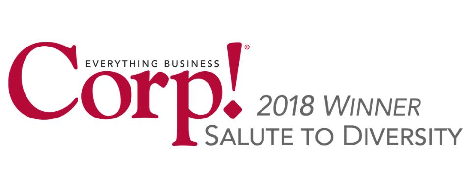 Corp Diversity Logo (1).png