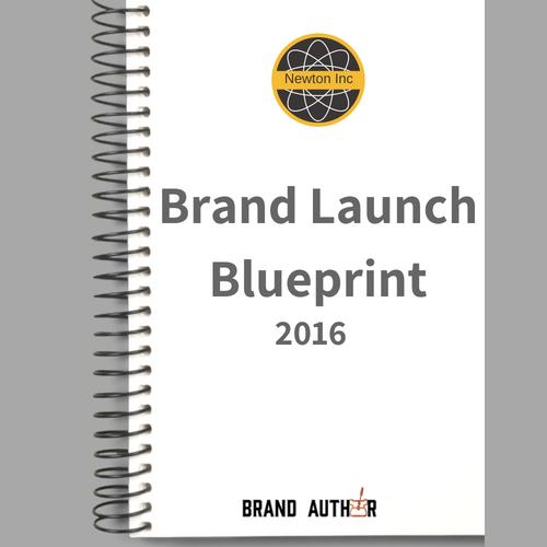 brandlaunchbook.png
