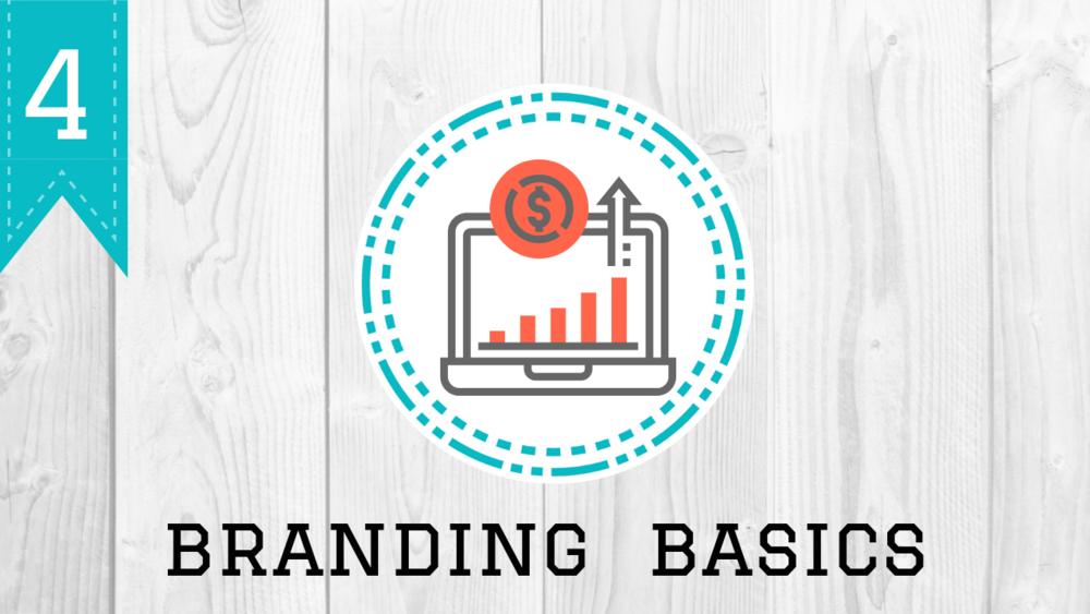 branding basics.png