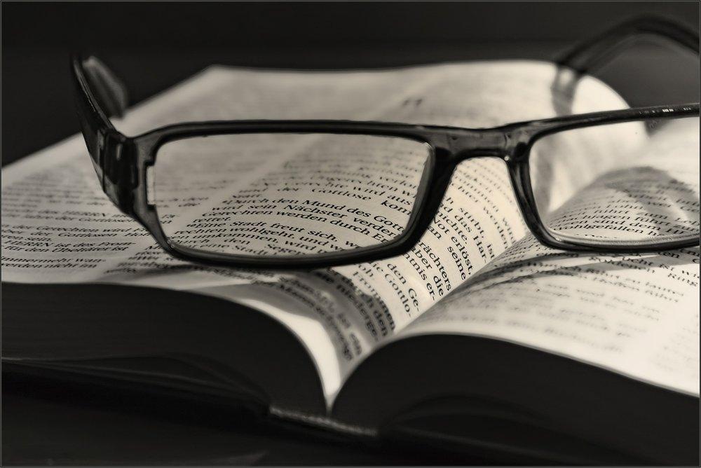 Predigt - Nicht nur unser Pastor (Werner Süs) hält die Predigten, sondern auch Laien und Pastoren anderer Gemeinden. Diese Abwechslung hat mehrere positive Gründe/Auswirkungen: Sie wirkt der Routine entgegen und fordert Gemeinde und Pastoren gleichermaßen heraus, sich immer wieder auf Neues einzulassen.