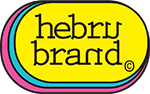 HB_Logo_Email-Signature.png