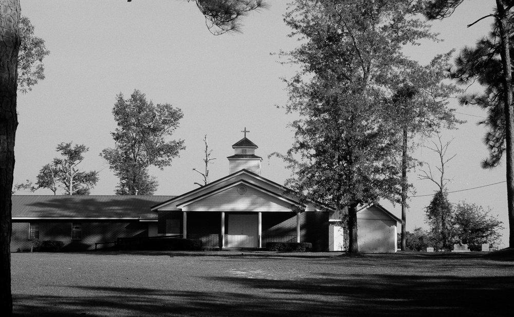 girard church 1ab.jpg