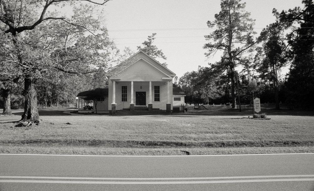 girarg church 3.jpg