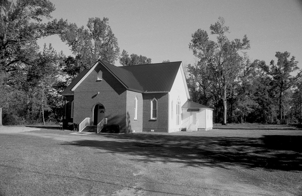 girard, ga church.jpg