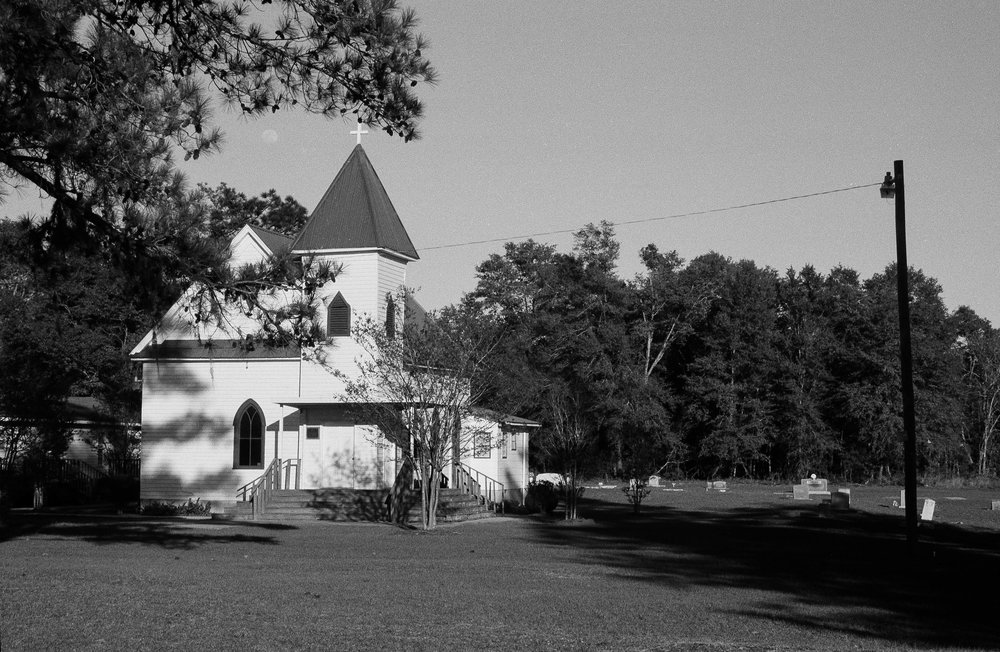 mccannon church 2.jpg